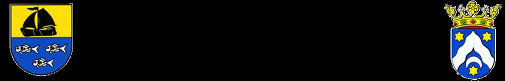 Wierum – dêr't de dyk it lân omklammet